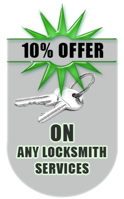 Floyds Knobs IN Locksmith Store Floyds Knobs, IN 812-252-4015